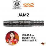 DYNASTY-888-2ba-JAM2