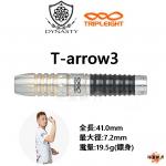 DYNASTY-888-2ba-tarrow3