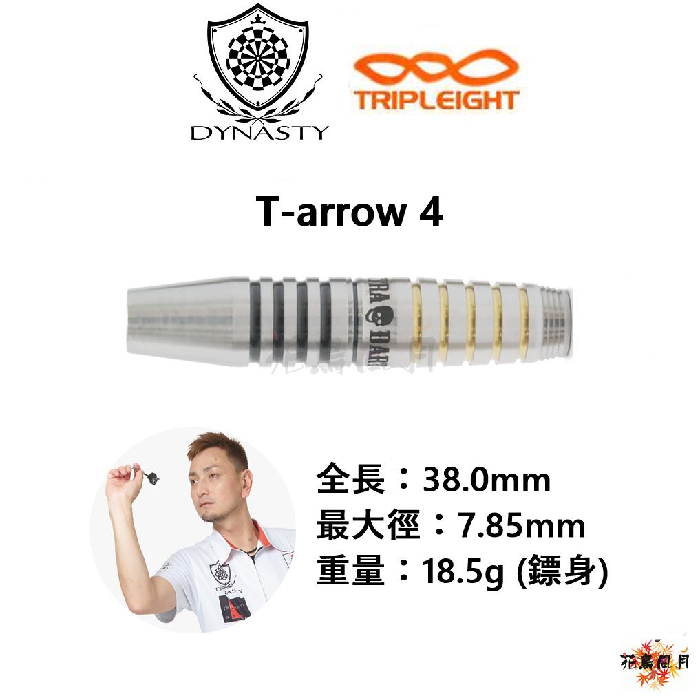 DYNASTY-888-2ba-tarrow4