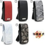 DYNASTY-DARTSCASE-ANNEX-FOR-HARDCASE