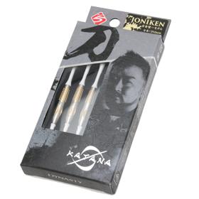 DYNASTY-NO5-KATANA-JONIKEN-02.jpg