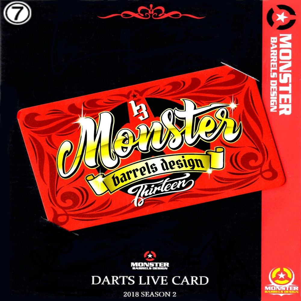 Dartslive-Card-Monster-Officialplayers-2018season2-01-1.jpg