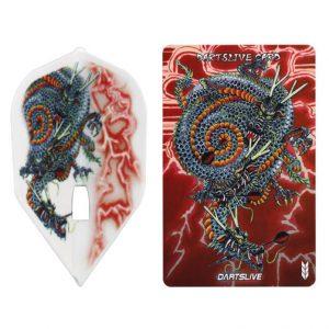 Dartslive-Card-Special-Pack-Dragon