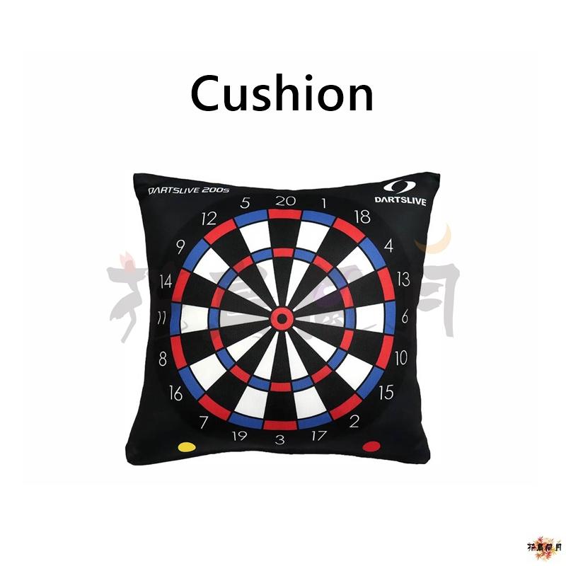 Dartslive-Cushion-200S