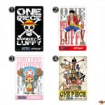 Dartslive2-Card-One-Piece-series