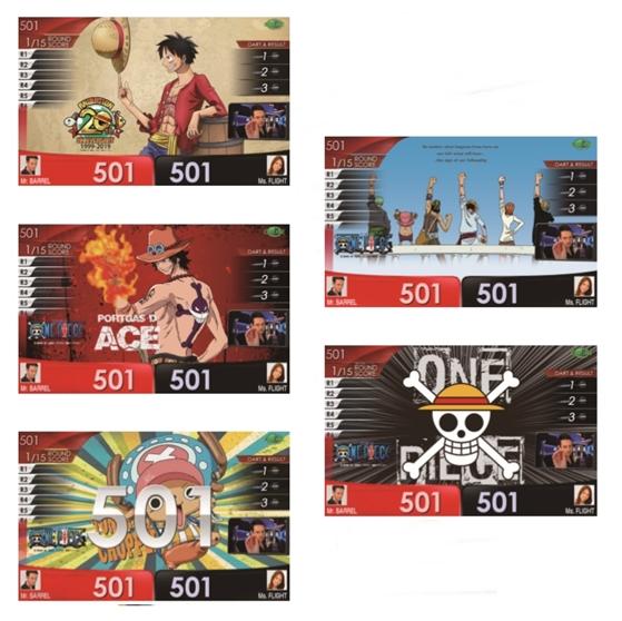 Dartslive2-Card-One-Piece-series-2019-01.jpg
