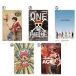 Dartslive2-Card-One-Piece-series-2019