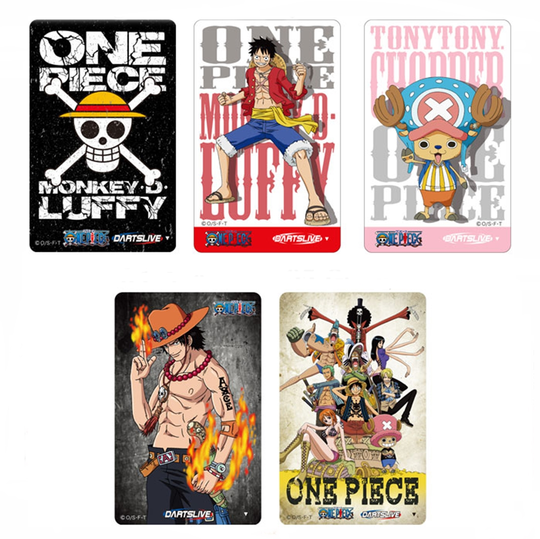 Dartslive2-Card-One-Piece-series-one-set.jpg