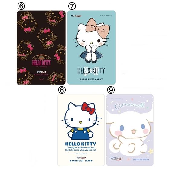 Dartslive2-Card-Sanrio-Series.jpg