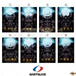 Dartslive2-Samurai-series-2