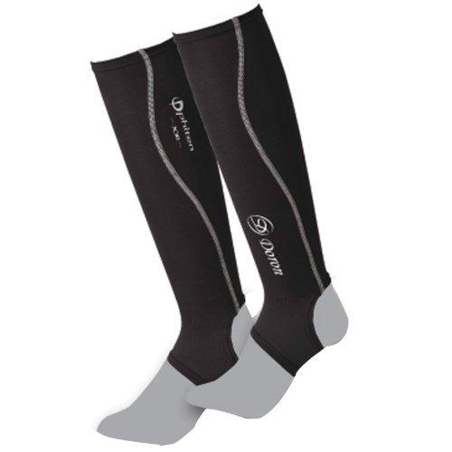 Doron-Recovery-Socks-UNISEX