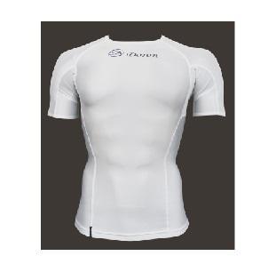 Doron-Soft-ShortSleeveShirt