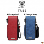 Dynasty-DARTSCASE-TRIBE