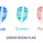 LstylexGreenRoom-CFlight-FLAG-SH