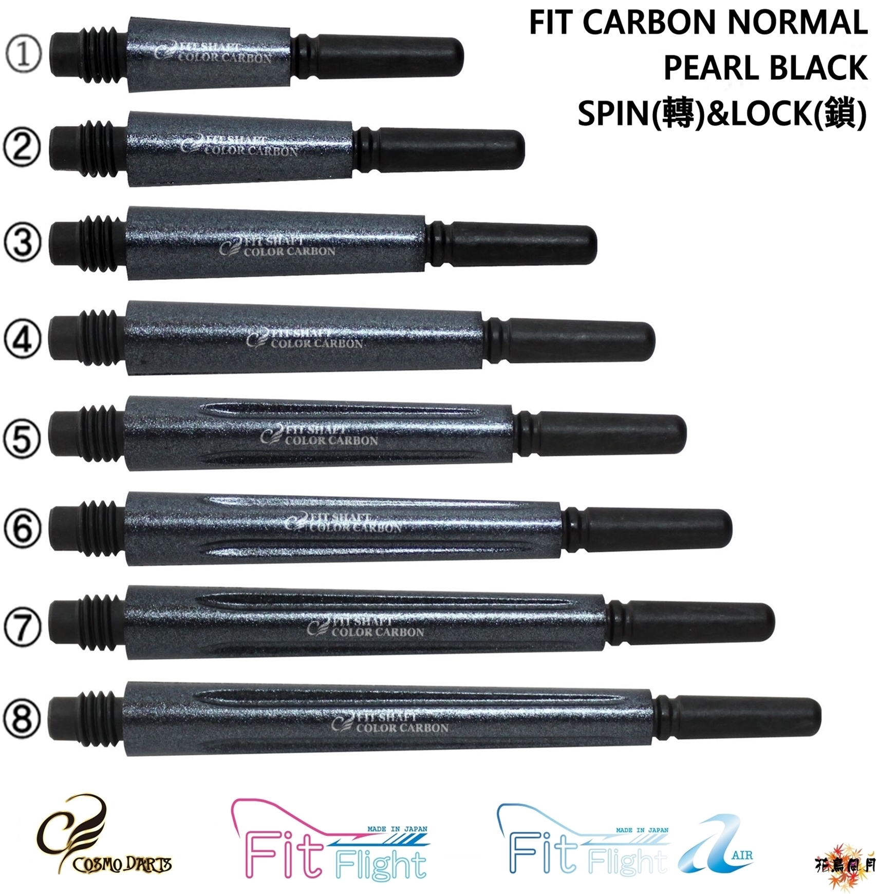 Fit-COLOR-CARBON-PEARL-BLACK-NORMAL