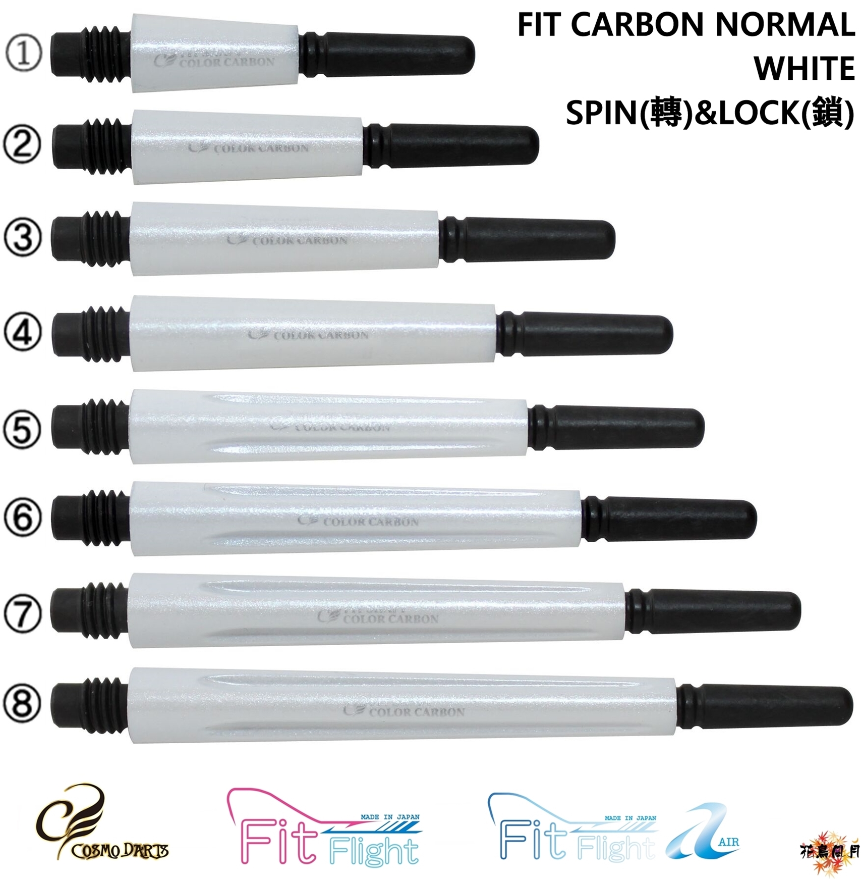 Fit-COLOR-CARBON-WHITE-NORMAL