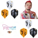 Fit-FitFlight-ABETATSUYUKI