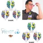 Fit-FitFlight-AIR-FB-Leung2