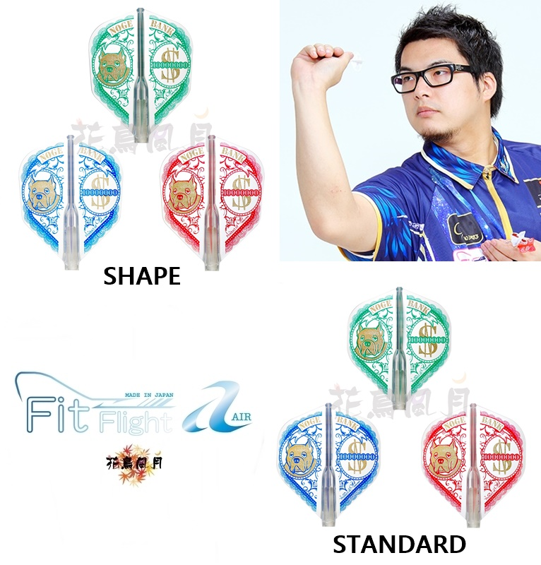 Fit-FitFlight-AIR-Shunpei-Noge3