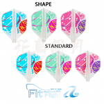 Fit-FitFlight-Air-Colorful-Marble