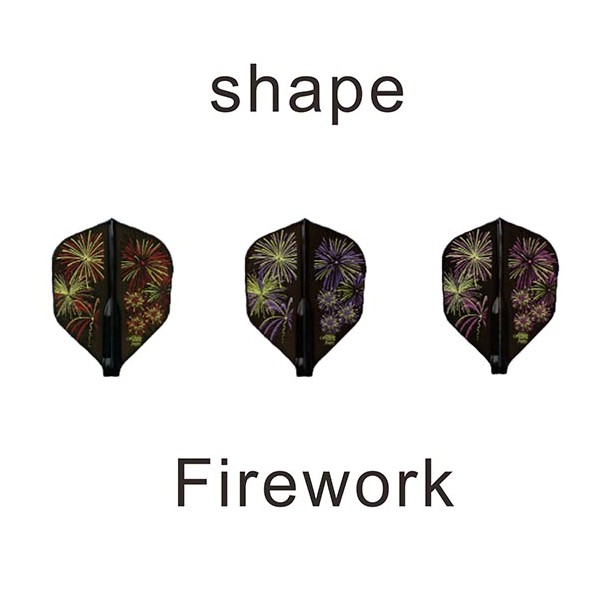 Fit-FitFlight-Air-Firework-shape