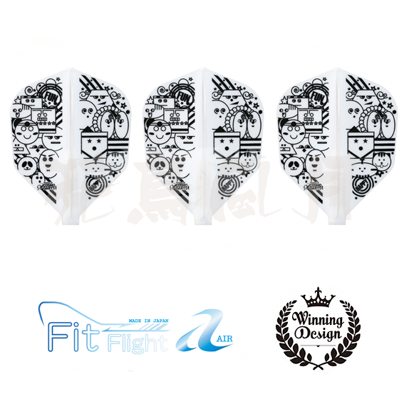 Fit-FitFlight-Air-Fun-and-Happy.png