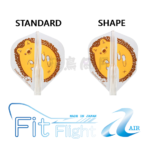 Fit-FitFlight-Air-Hedgehog