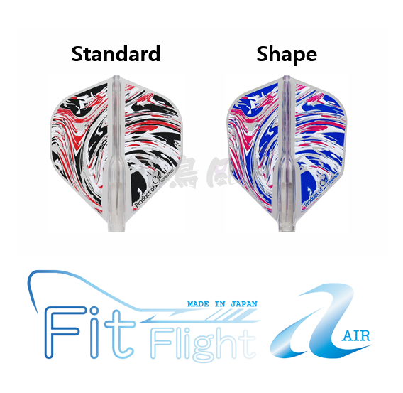 Fit-FitFlight-Air-Marble