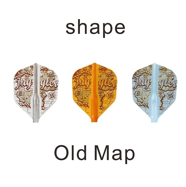 Fit-FitFlight-Air-Oldmap-shape