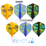 Fit-FitFlight-Air-Palm-Leaf