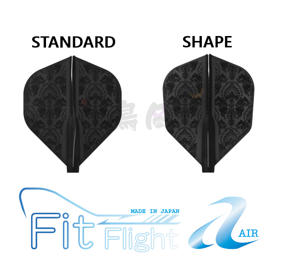Fit-FitFlight-Air-STEALTH1.png