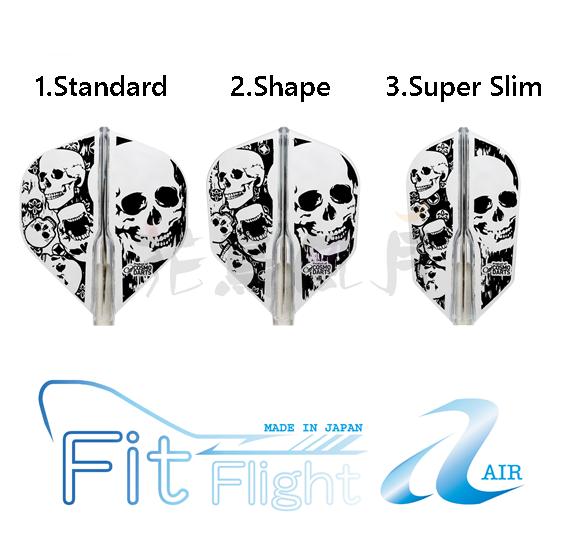 Fit-FitFlight-Air-Skull