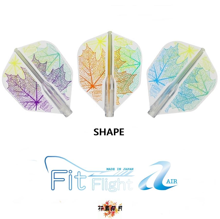 Fit-FitFlight-Air-leaf-shape