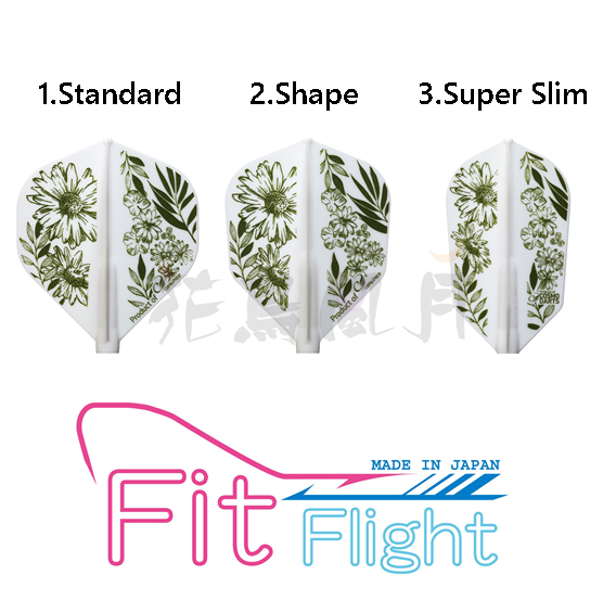 Fit-FitFlight-Botanical