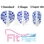 Fit-FitFlight-CHIDORI