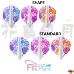 Fit-FitFlight-Candy