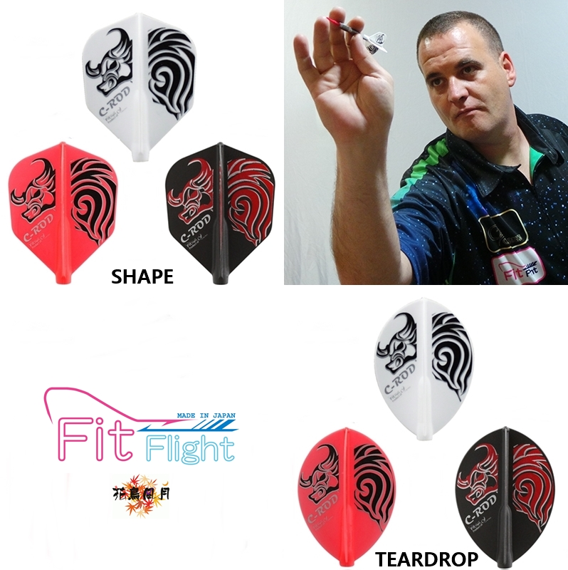 Fit-FitFlight-Carlos-Rodrigue-2-shape&teardrop