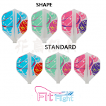 Fit-FitFlight-Colorful-Marble