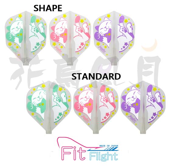 Fit-FitFlight-CosmicCat2