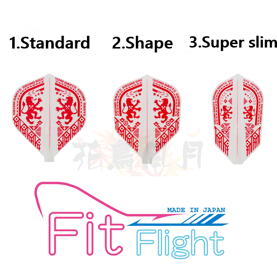 Fit-FitFlight-Crest
