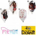 Fit-FitFlight-DCRAFT