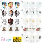 Fit-FitFlight-DCRAFT-2019