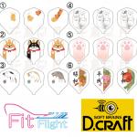 Fit-FitFlight-DCRAFT-201906