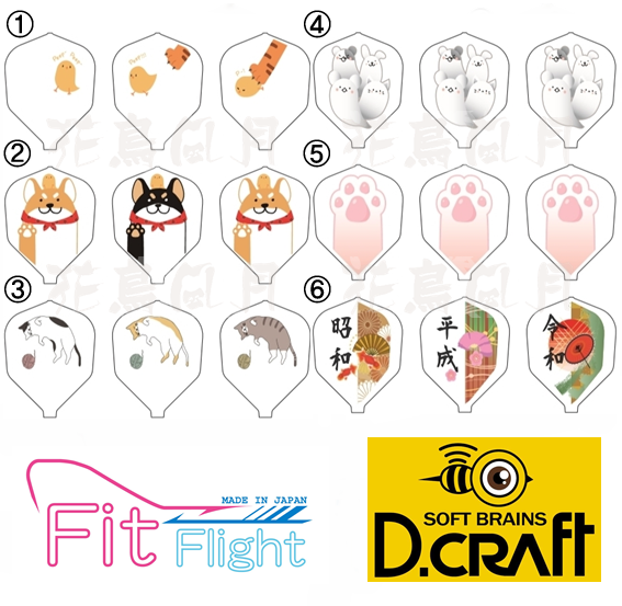 Fit-FitFlight-DCRAFT-201906