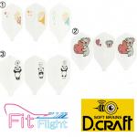 Fit-FitFlight-DCRAFT-201909