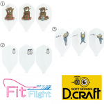 Fit-FitFlight-DCRAFT-201910