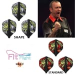 Fit-FitFlight-DWebster2-shape-standard