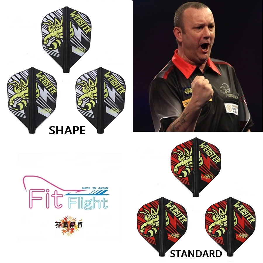 Fit-FitFlight-DWebster2-shape-standard