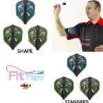 Fit-FitFlight-DWebster3-shape-standard