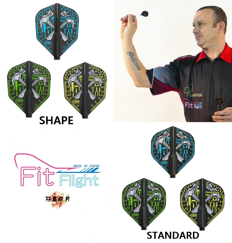 Fit-FitFlight-DWebster3-shape-standard